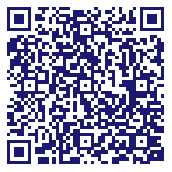 QR-Code for Bodwell Construction Inc