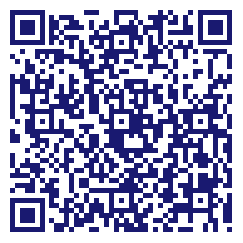 QR-Code for Bodworks Tanning Salon