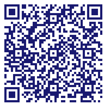 QR-Code for Body Builders Body Shop