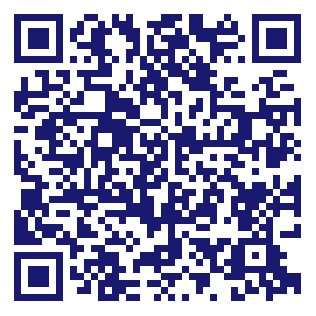 QR-Code for Body Central