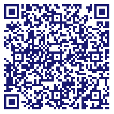 QR-Code for Body Electric Tattoo & Piercing