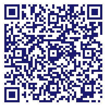 QR-Code for Body In Balance Center