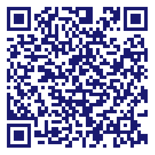QR-Code for Body Recall Inc