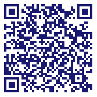 QR-Code for Body Recovery Clinic