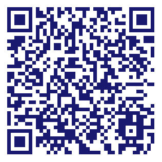 QR-Code for Body Sculpt Wraps