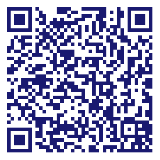 QR-Code for Body Shop