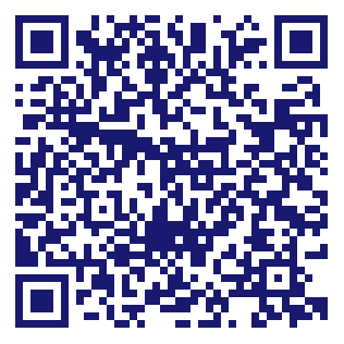 QR-Code for BodyLase Skin Spa