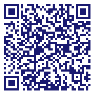 QR-Code for Boe Electric
