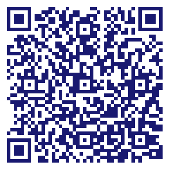 QR-Code for Boe Ornamental Iron Inc