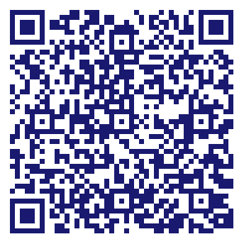 QR-Code for Boehnke Enterprises Llc