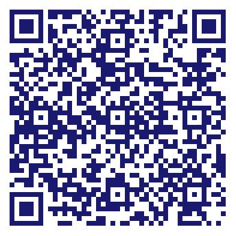 QR-Code for Boen Hardwood Flooring Inc