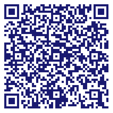 QR-Code for Bogalusa Cleaners & Laundry