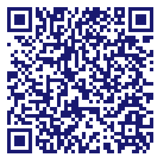 QR-Code for Bogalusa Concrete Inc