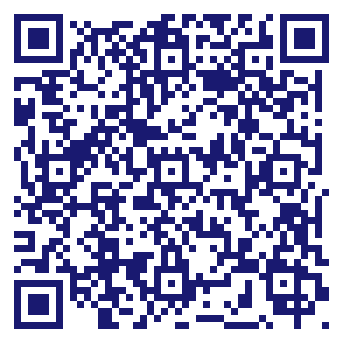 QR-Code for Boggess Family Dentistry