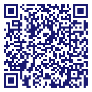 QR-Code for Boggs Auto Parts