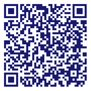 QR-Code for Boggs Construction Co