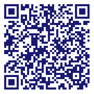 QR-Code for Boggs Natural Gas Co
