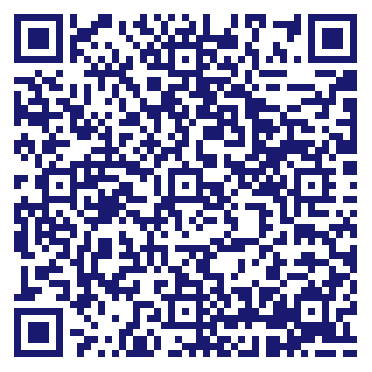 QR-Code for Bogner Manchester Packing Co