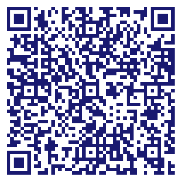 QR-Code for Bogue Lusa Water Works Dstrct