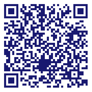QR-Code for Bogue Sheriff Adm