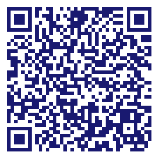QR-Code for Bohart Services Inc
