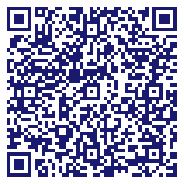 QR-Code for Bohns Printing & Office Supl