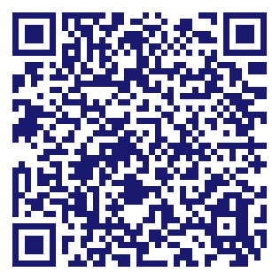QR-Code for Boikes Trailside Inn
