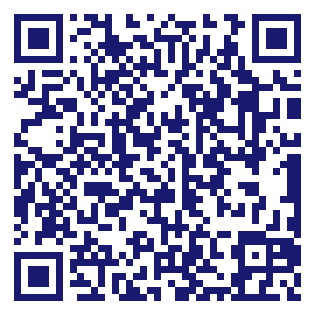 QR-Code for Boil Seafood House