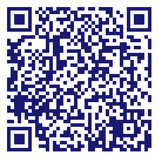 QR-Code for Boiler Makers Local