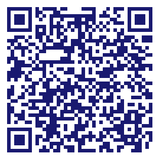 QR-Code for Boiling Spring Lodge