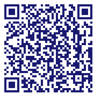 QR-Code for Boise Drywall Pros