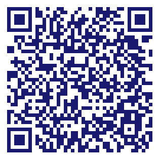 QR-Code for Boise Enterprises Inc