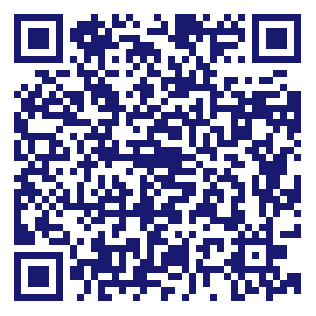 QR-Code for Boise Stage Stop