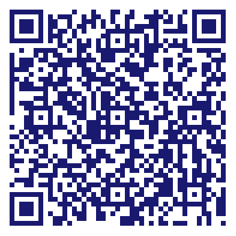 QR-Code for Boise Valley Info Syst