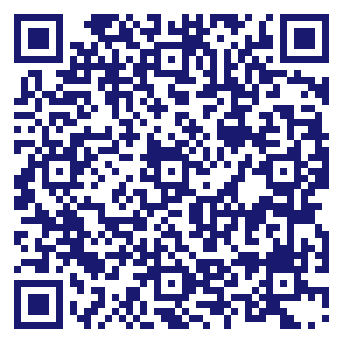 QR-Code for Boissevain Ziemelis Design