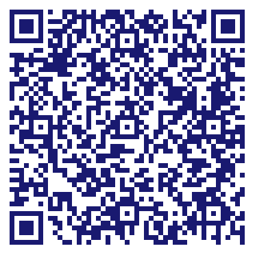 QR-Code for Boitnotts Lawn & Landscaping
