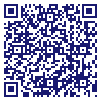 QR-Code for Bolair Public Svc District
