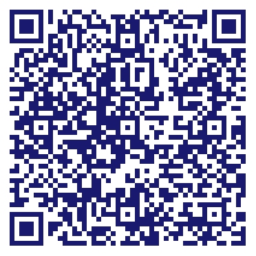 QR-Code for Boland Construction & Drilling