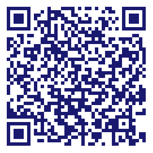 QR-Code for Boland Trucking