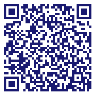 QR-Code for Boldon Enterprises