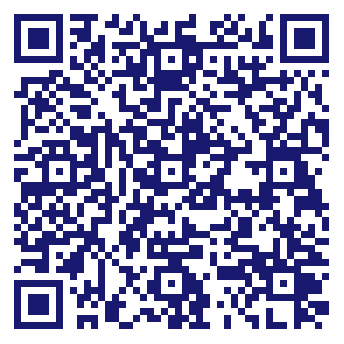 QR-Code for Bolens Appliance Service