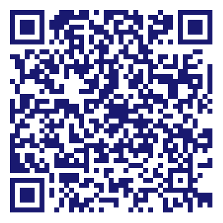 QR-Code for Boles Bus Line