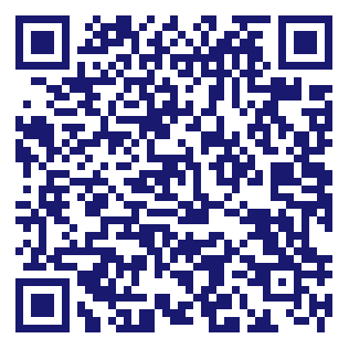 QR-Code for Bolin Rental Purchase