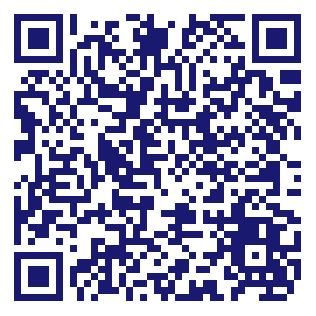 QR-Code for Bolins Fishing Lake