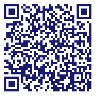 QR-Code for Bolivar Hospital