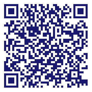 QR-Code for Bolivar Towing