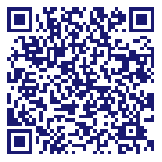 QR-Code for Bolt Locksmith