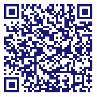 QR-Code for Bolton House