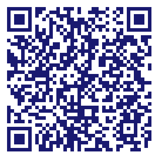 QR-Code for Bomar Inc