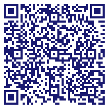 QR-Code for Bombas Fresh Produce & More